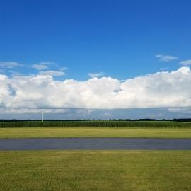 Clouds 1 18